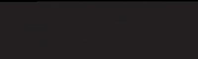 58c166bd22cb4_Logo_NouvellePlateforme_Website_Def